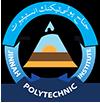 Jinnah PolyTechnic Institute Karachi